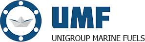 UMF - UNIGROUP MARINE FUELS